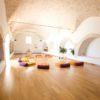 bella_vita_yoga_italie_juin_2019_espace_yoga