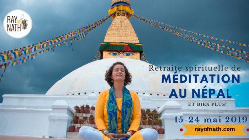 retraite_meditation_debutant_mai_2019_principale