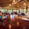 retraite_yoga_costa_rica_studio