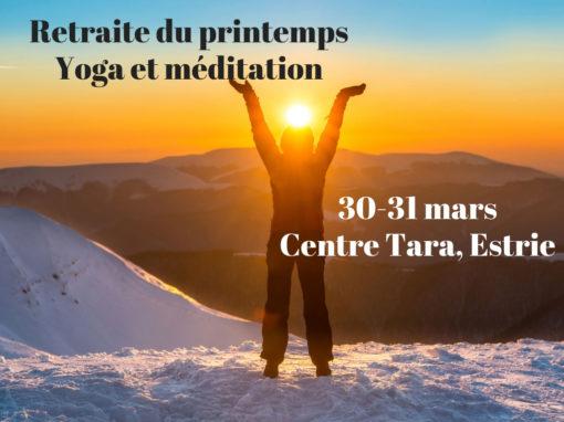 retraite_yoga_rintemps_Bonsecours_principale_2