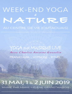 retraite_yoga_nature_ripon_mai_2019_principale_2
