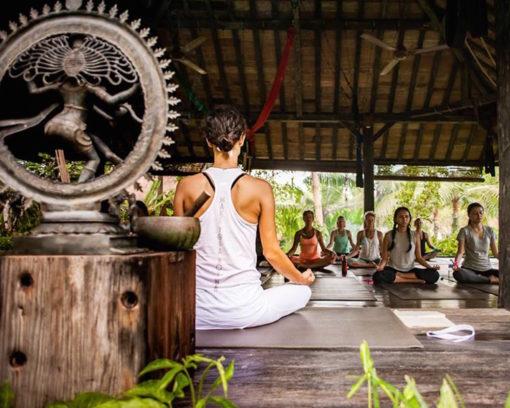 retraite_yoga_bali_mai_2019_meditation