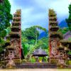 retraite_yoga_bali_mai_2019_temple