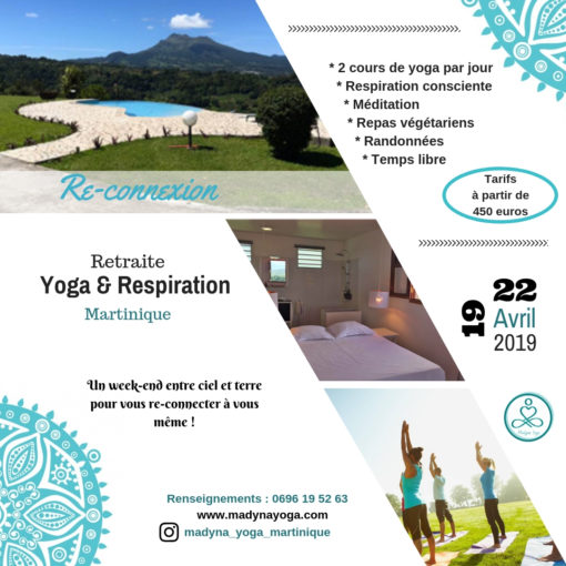 retraite_yoga_martinique_avril_2019_p
