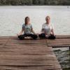 retraite_yoga_mexique_mars_2019_12