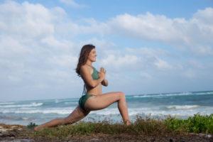 retraite_yoga_mexique_mars_2019_5