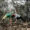 retraite_yoga_mexique_mars_2019_8