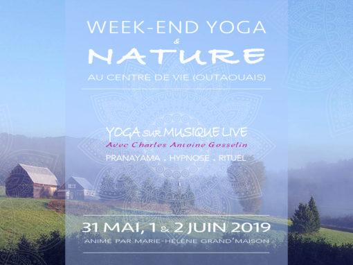 retraite_yoga_nature_ripon_mai_2019_principale
