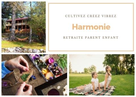 retraite_yoga_parent_enfant_mai_2019_principale