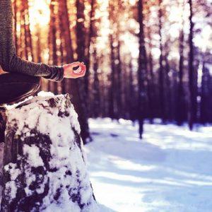 youville-Mindfulness-Winter