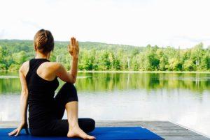 retraite_yoga_balles_irlande_quebec_juillet_2019_principale_2