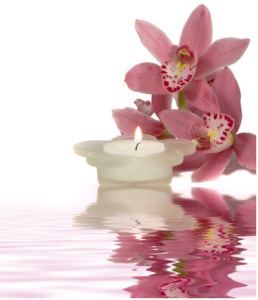 retraite_yoga_spa_eastman_juin_2019_fleurs