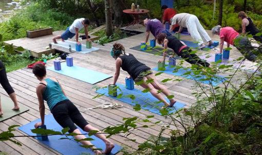 retraite_yoga_lac_brome_mai_juin_2019_cours-yoga