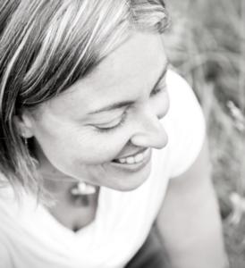 julie roy naturopathe retraites de yoga