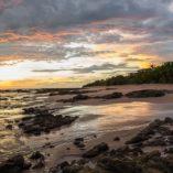 plage-playa-negra -retraite costa rica namasthe mars 2017
