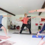 ripon_personnelle-yoga-nov_dec-2016-1
