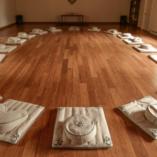 yoga-ressourcement-laurentides-juin-2016_5