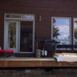 lac-retraite-mont-laurier-aout-2016-5