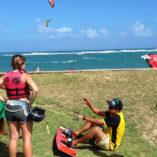 kiteyoga_kitesurf_republique dominicaine_retraite_yoga