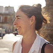 prof_marie-daphné_roy