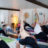 salle-de-cours-ripon-retraite-yoga-janvier-2017