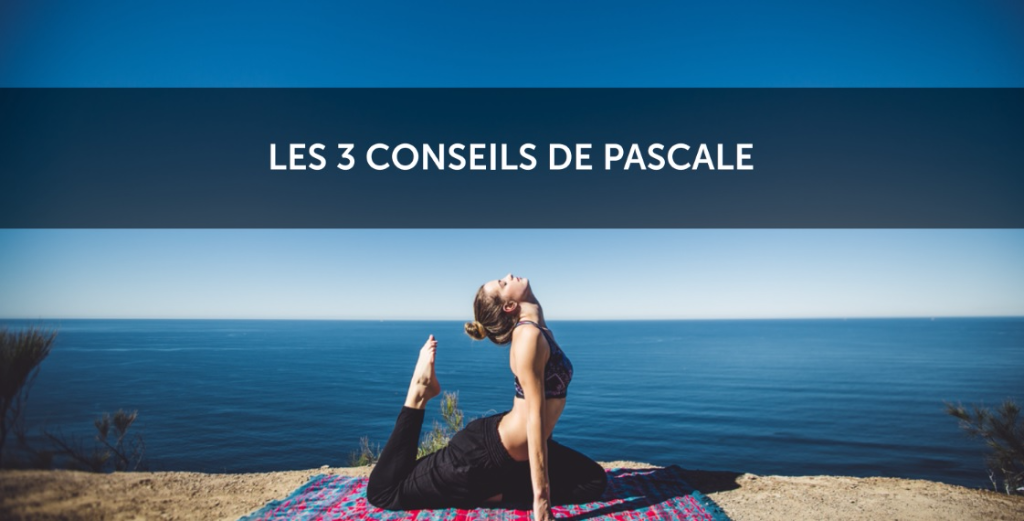 guide 3 conseils Pascale face