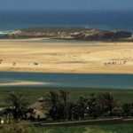 desert Saloua ACHARKI retraite yoga meditation maroc mai 2017