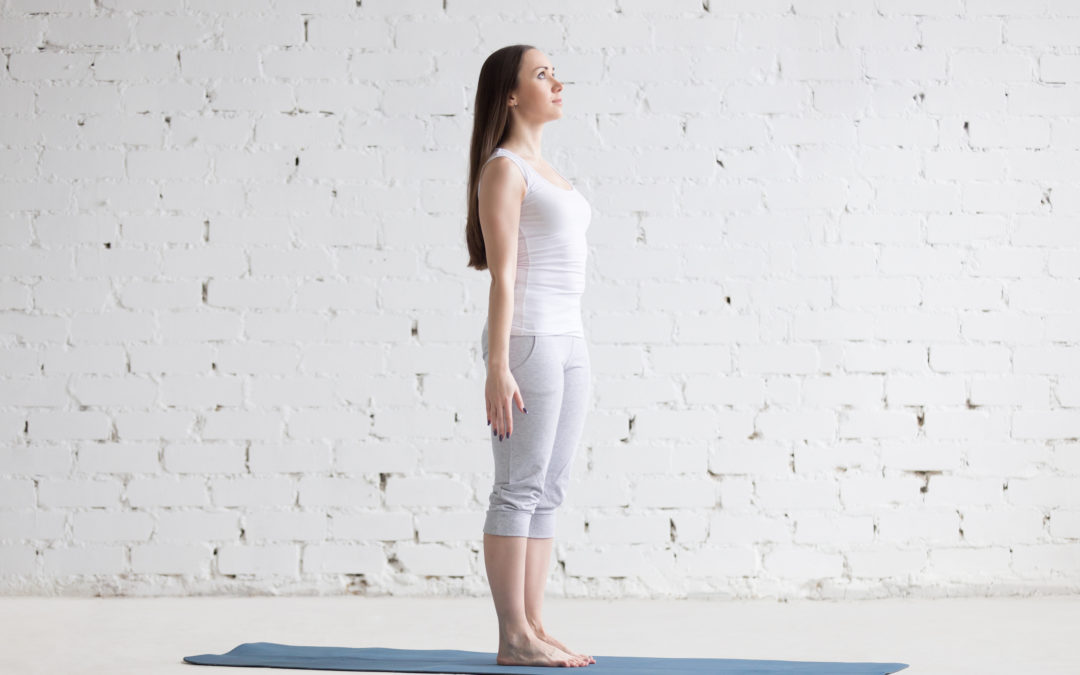 les bases du yoga retraites de yoga