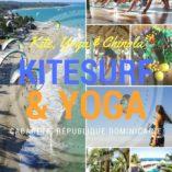 retraite_yoga_kitesurf_repubique_dominicaine_juin_2017