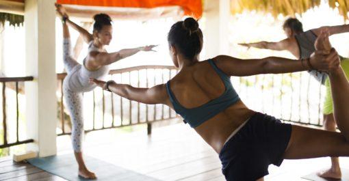 retraite_yoga_kitesurf_repubique_dominicaine_juin_2017_5