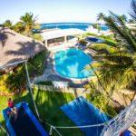 piscine_retraite_yoga_kitesurf_repubique_dominicaine_juin_2017_5