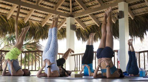 voyage_retraite_purement_yoga_repubique_dominicaine_juin_2017_2