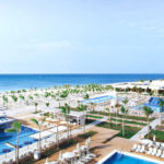 resort riu-playa-blanca-retraite-voyage-yoga-panama-mai 2017