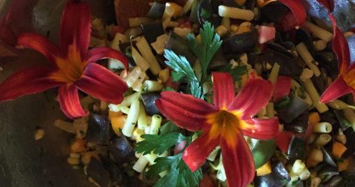 fleurs-yoga-retraite-Herboristerie-fin_de_semaine_aout_2017