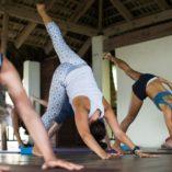 voyage_retraite_purement_yoga_repubique_dominicaine_juin_2017_4
