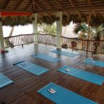 espace_yoga_retraite_yoga_kitesurf_repubique_dominicaine_juin_2017_5