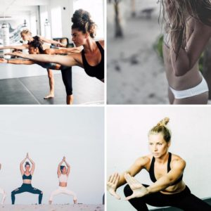 virginie duval top 5 instagram retraite de yoga