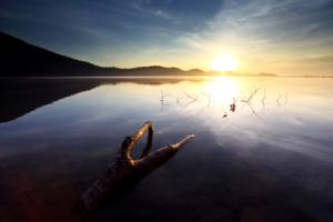 yoga-kiamika-Mahault Albarracin-retraite-yoga-laurentides