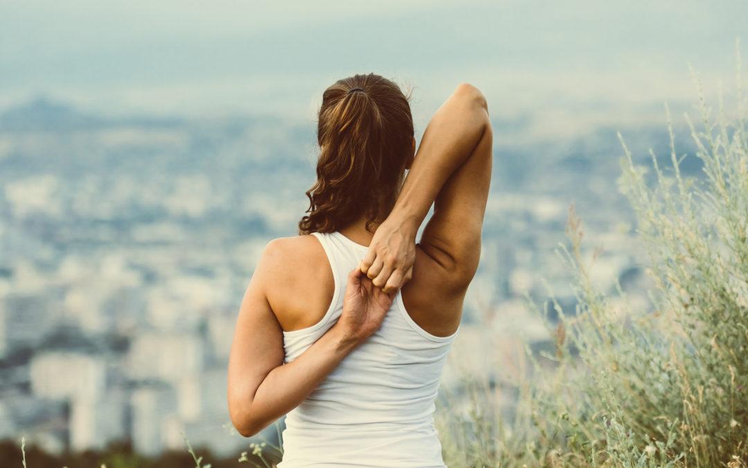 6 astuces pour atteindre et maintenir un «poids santé»