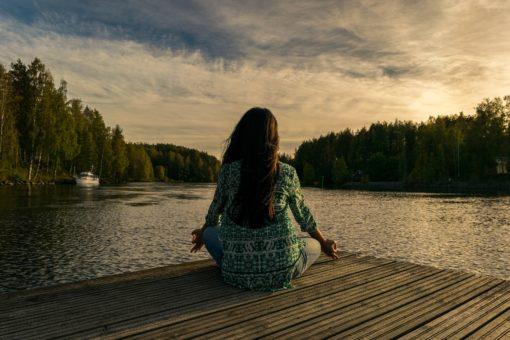 meditation- retraite yoga outaouais juillet 2017