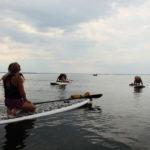 sup-groupe-retraite-yoga-sup-aout-2017