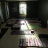 petit-salle-rivière_retraite_sup_yoga_14_aout_2017_chateauguay