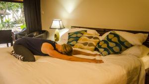 enfant_yoga pour le sommeil- blogue-josiane