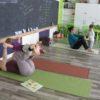 retraite-yoga-mère-enfant-2017 - perce-Quebec