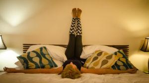 jambesaumur_yoga pour le sommeil- blogue-josiane
