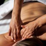 massage2_sutton_retraite_yoga_aout_2017