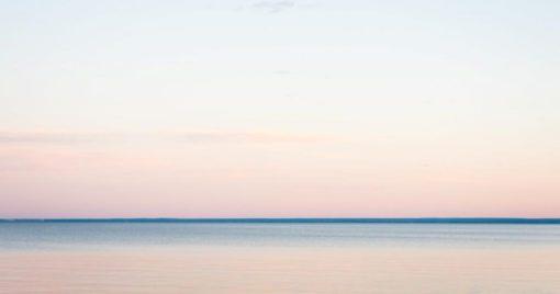 mer-pleine-conscience_retraite-yoga-juin-2017-Gaspesie