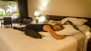 pigeon_yoga pour le sommeil- blogue-josiane
