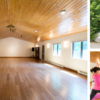 salle-du-gong-kio-retraite-yoga-sainte-lucie-laurentides-juin-2017