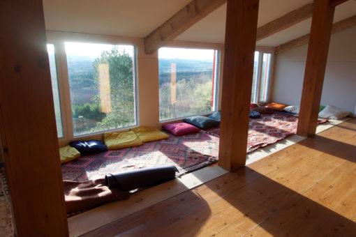 studio_sutton_retraite_yoga_aout_2017